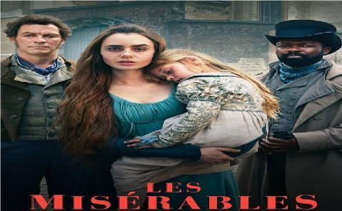 """نتائج البحث: """"مسلسل Les Miserables الحلقة 1 مترجم"""" - فيديو لحظات"""